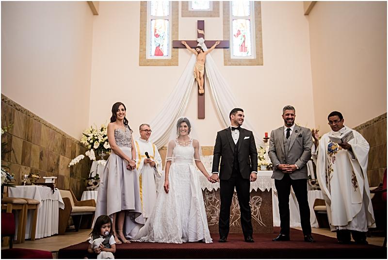 Best wedding photographer - AlexanderSmith_4077.jpg