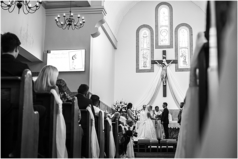 Best wedding photographer - AlexanderSmith_4079.jpg