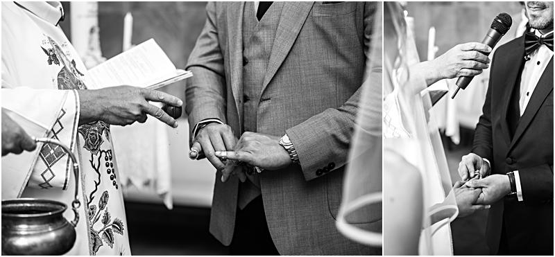 Best wedding photographer - AlexanderSmith_4082.jpg