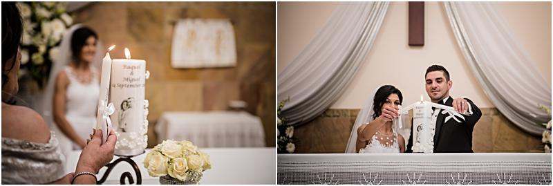 Best wedding photographer - AlexanderSmith_4085.jpg