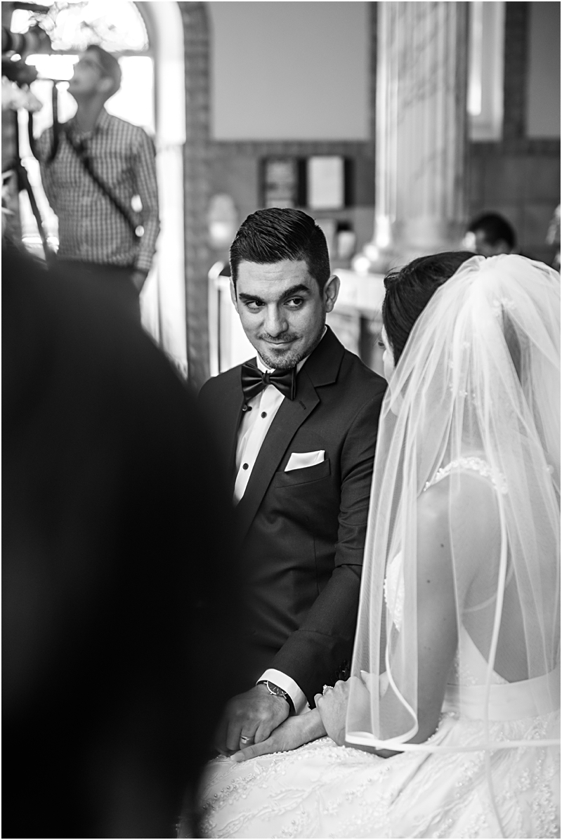 Best wedding photographer - AlexanderSmith_4087.jpg