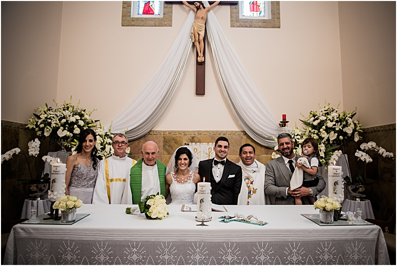 Best wedding photographer - AlexanderSmith_4089.jpg