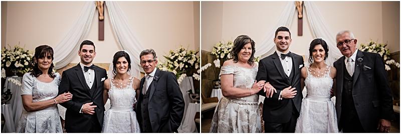 Best wedding photographer - AlexanderSmith_4090.jpg