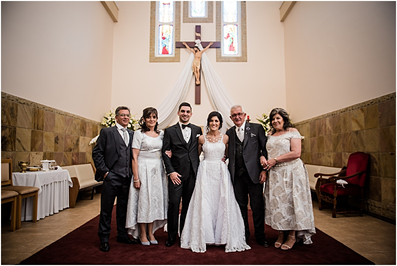 Best wedding photographer - AlexanderSmith_4091.jpg