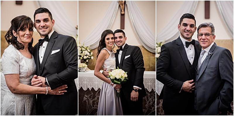 Best wedding photographer - AlexanderSmith_4094.jpg