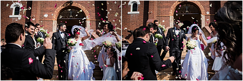 Best wedding photographer - AlexanderSmith_4097.jpg