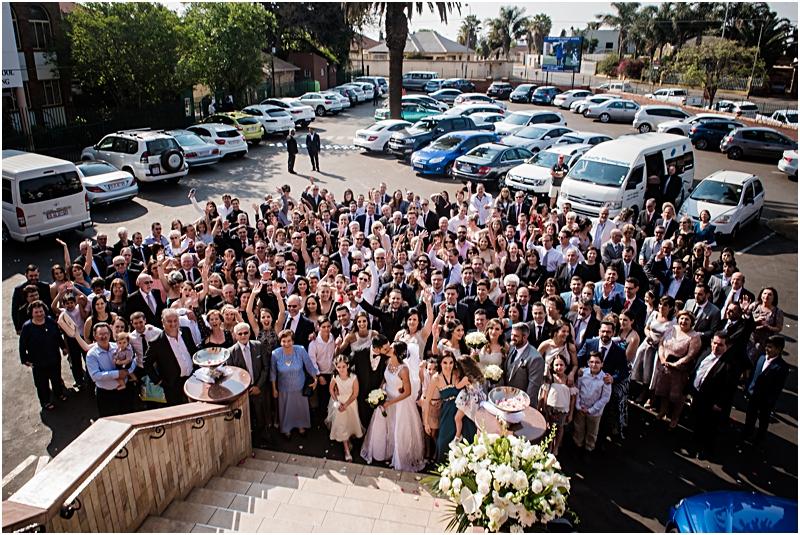 Best wedding photographer - AlexanderSmith_4098.jpg