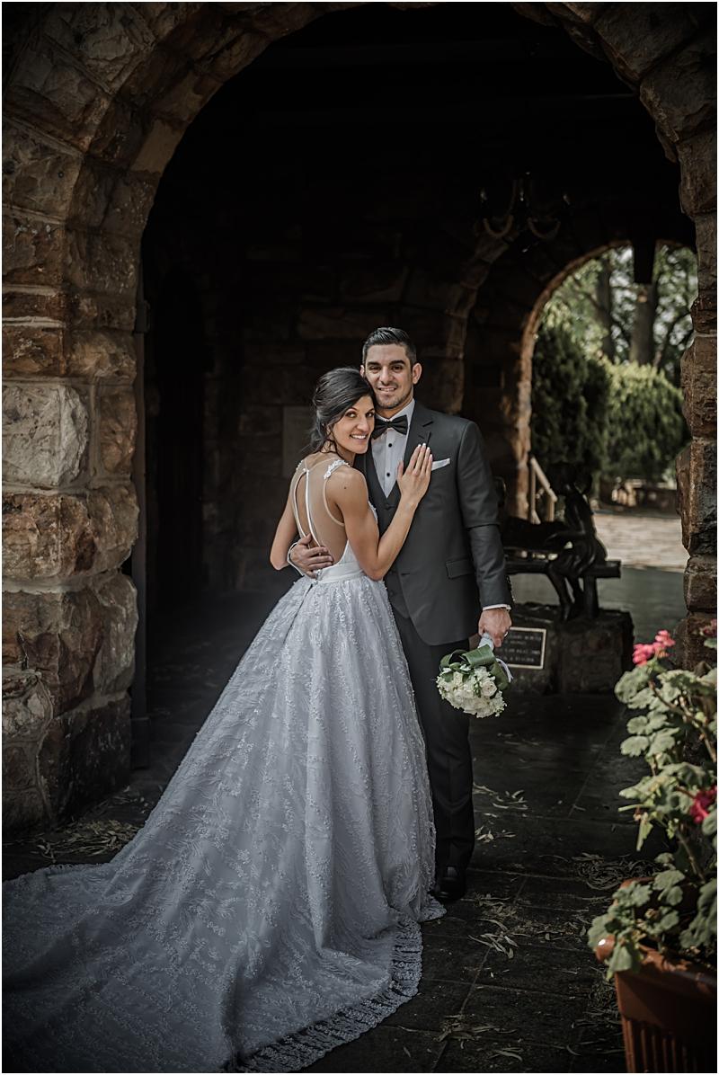 Best wedding photographer - AlexanderSmith_4101.jpg
