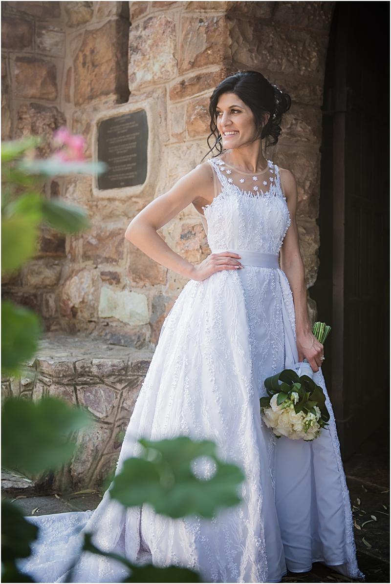 Best wedding photographer - AlexanderSmith_4102.jpg