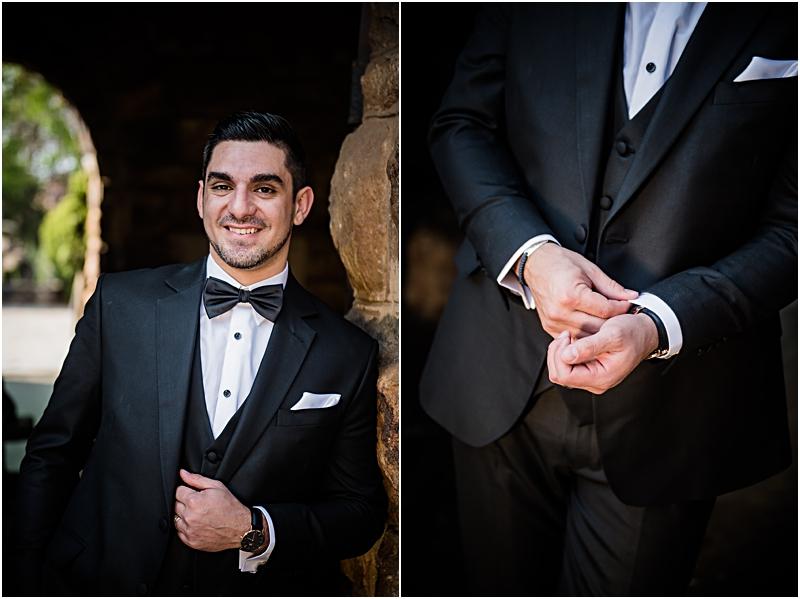 Best wedding photographer - AlexanderSmith_4103.jpg