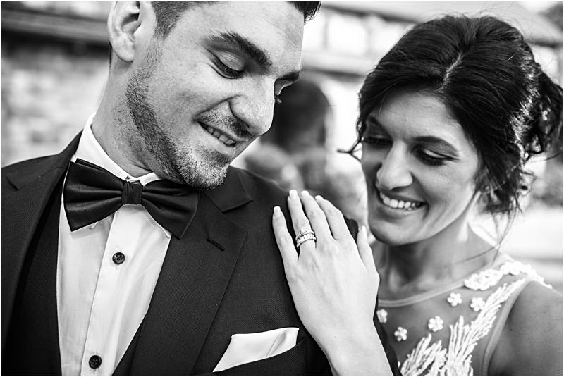 Best wedding photographer - AlexanderSmith_4105.jpg