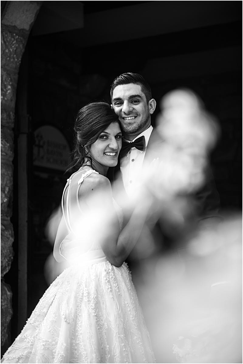 Best wedding photographer - AlexanderSmith_4106.jpg