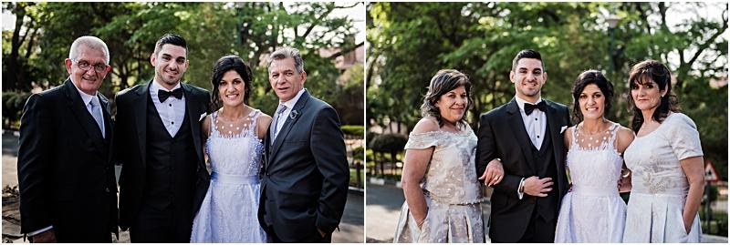 Best wedding photographer - AlexanderSmith_4107.jpg