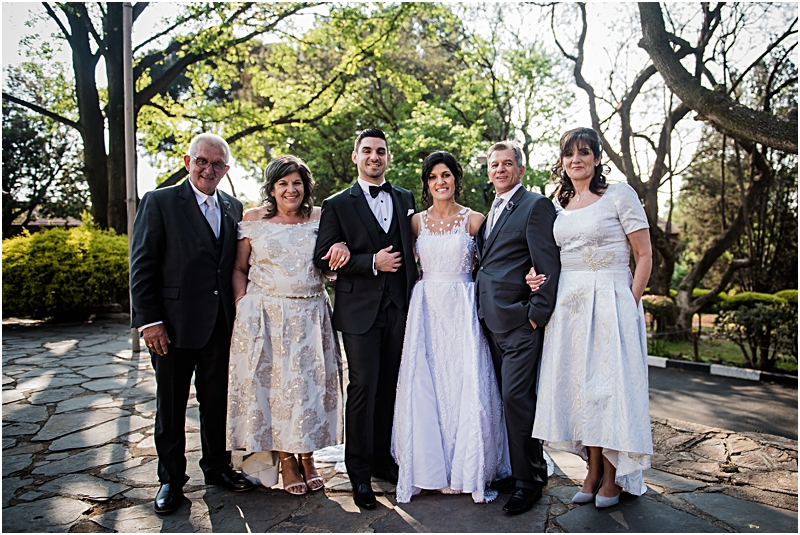 Best wedding photographer - AlexanderSmith_4108.jpg