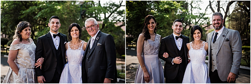 Best wedding photographer - AlexanderSmith_4109.jpg
