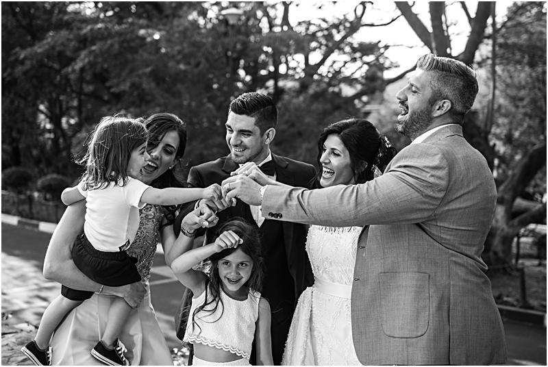 Best wedding photographer - AlexanderSmith_4110.jpg