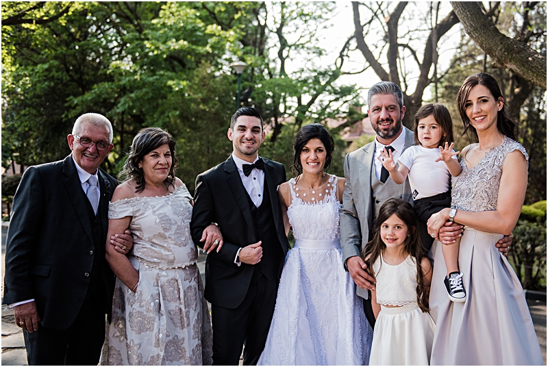 Best wedding photographer - AlexanderSmith_4111.jpg
