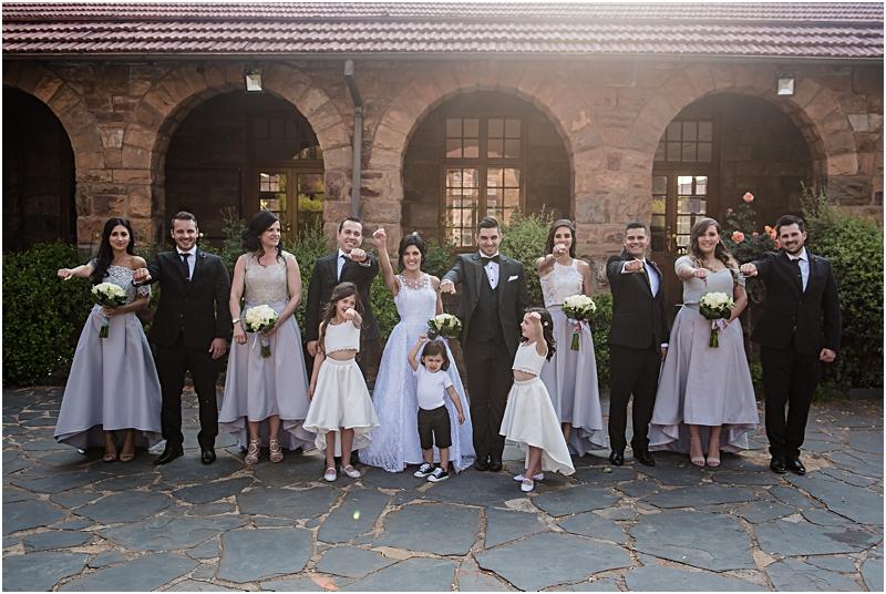 Best wedding photographer - AlexanderSmith_4114.jpg
