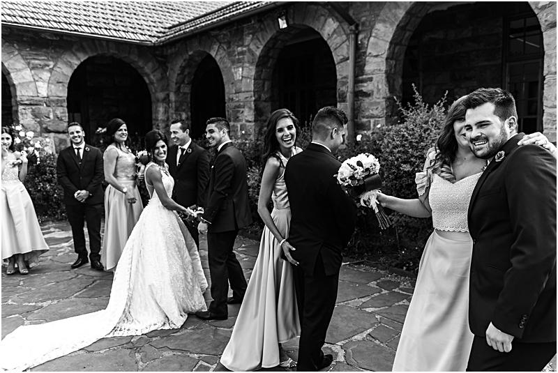 Best wedding photographer - AlexanderSmith_4116.jpg