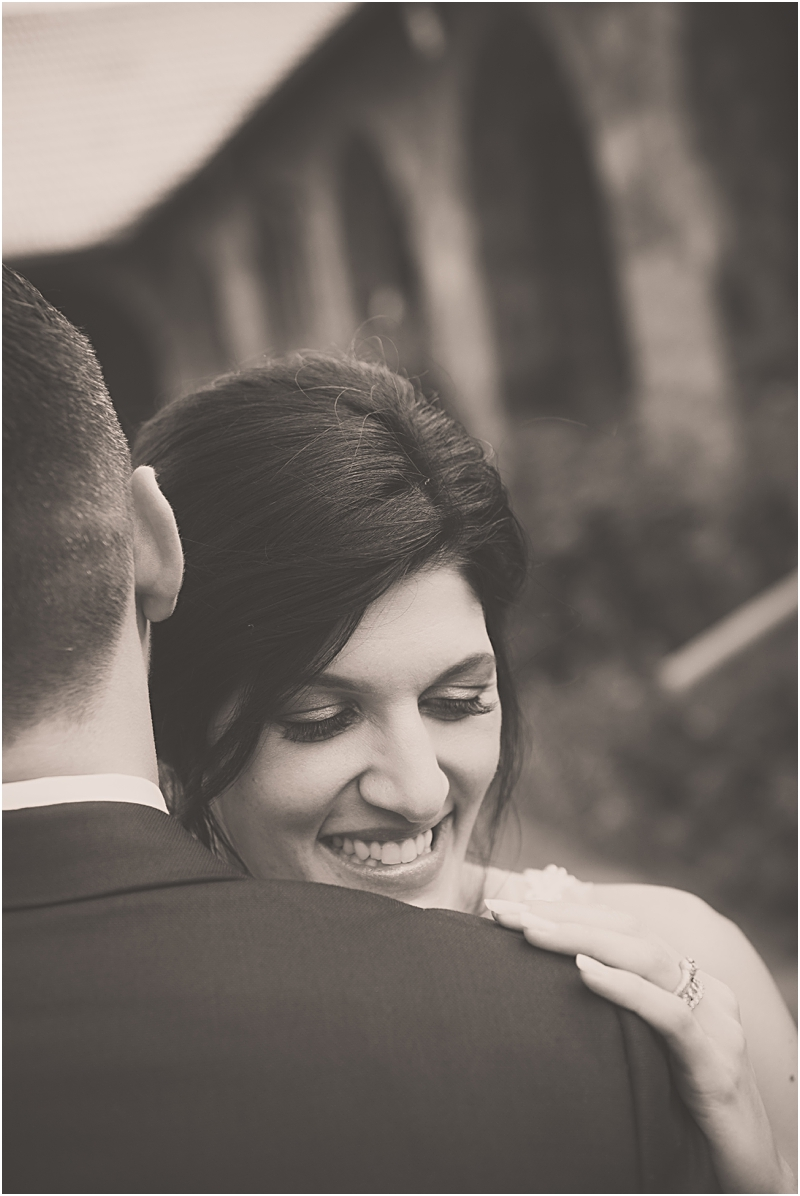 Best wedding photographer - AlexanderSmith_4117.jpg