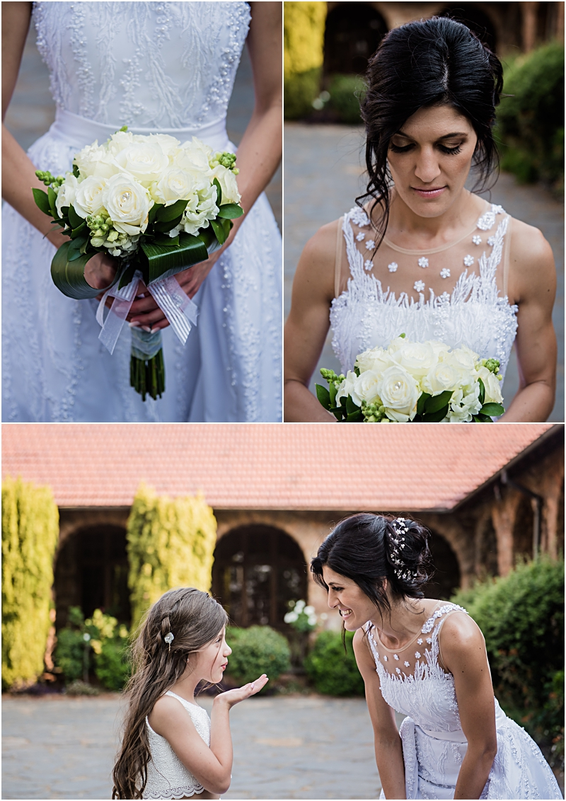 Best wedding photographer - AlexanderSmith_4118.jpg