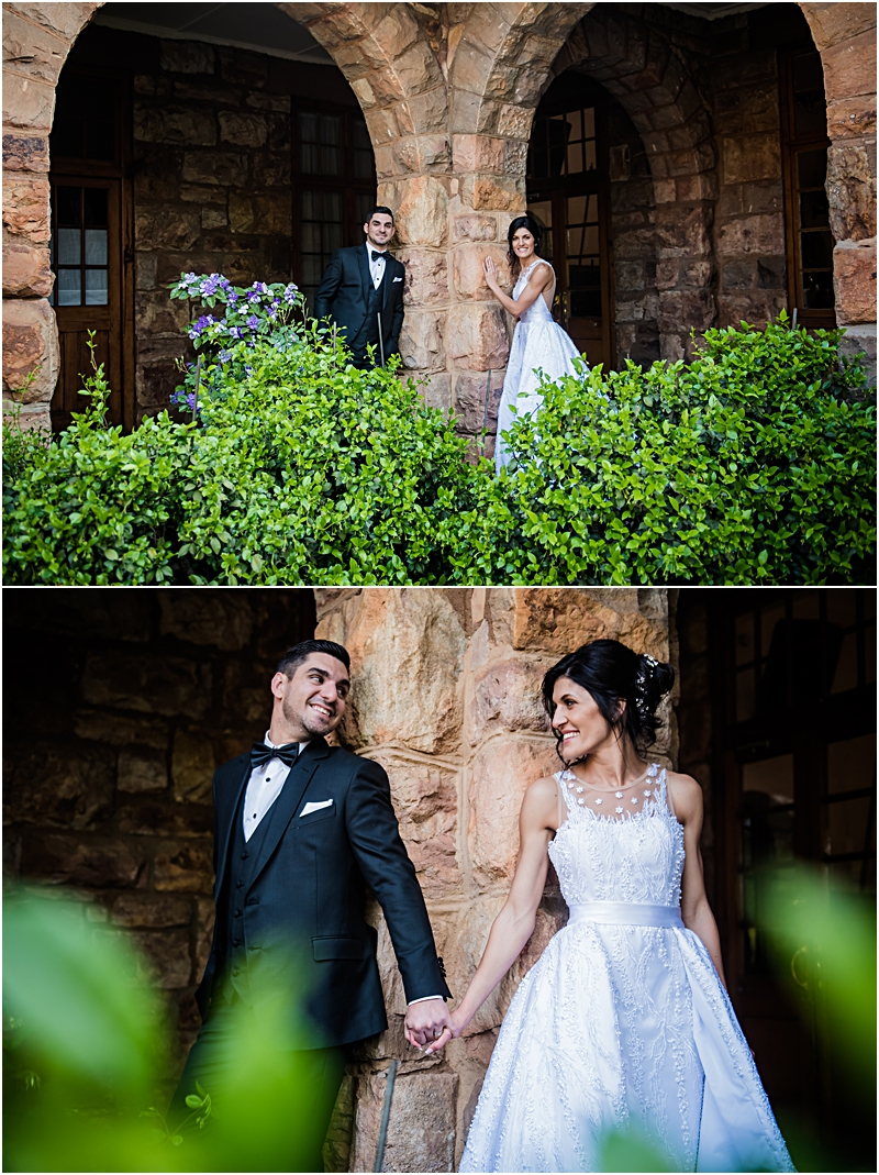 Best wedding photographer - AlexanderSmith_4121.jpg