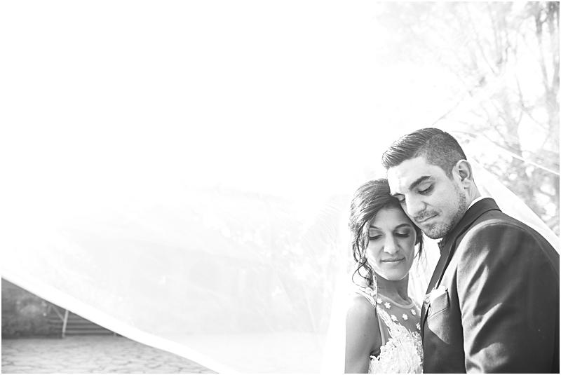 Best wedding photographer - AlexanderSmith_4122.jpg