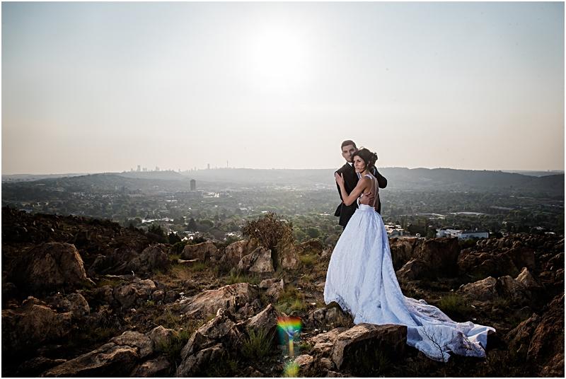 Best wedding photographer - AlexanderSmith_4123.jpg