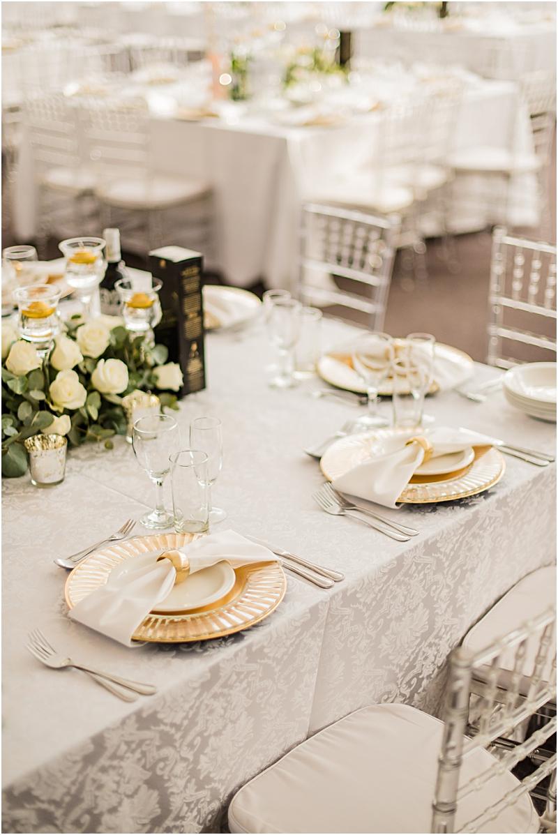 Best wedding photographer - AlexanderSmith_4132.jpg