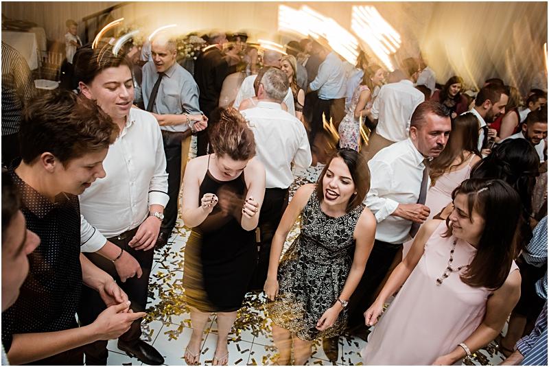 Best wedding photographer - AlexanderSmith_4153.jpg