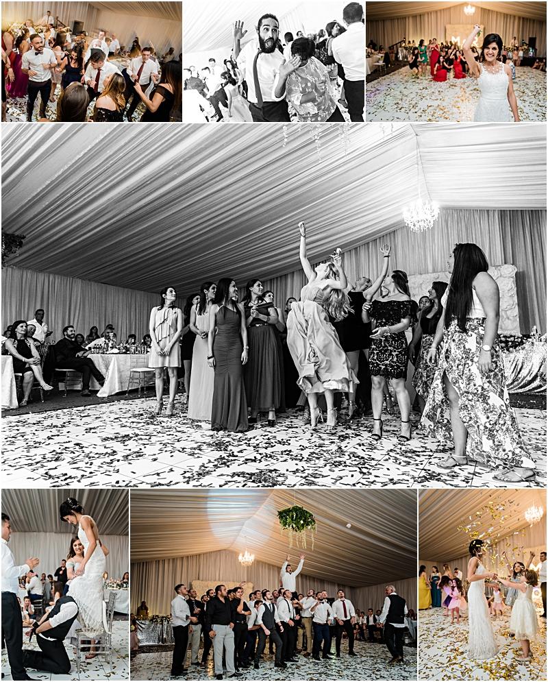 Best wedding photographer - AlexanderSmith_4154.jpg
