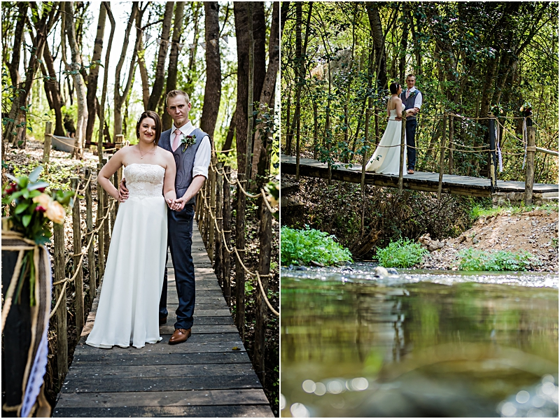 Best wedding photographer - AlexanderSmith_4204.jpg