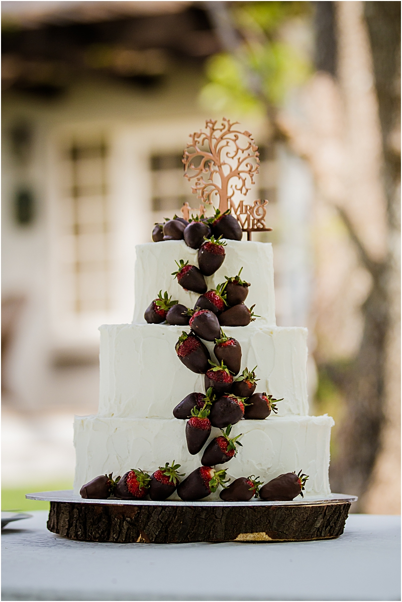 Best wedding photographer - AlexanderSmith_4209.jpg