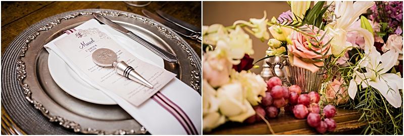 Best wedding photographer - AlexanderSmith_4273.jpg