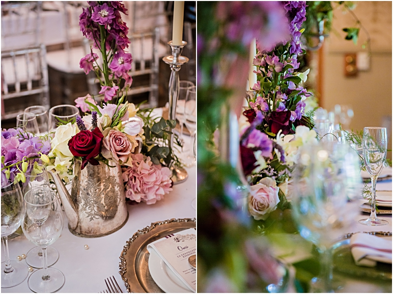 Best wedding photographer - AlexanderSmith_4275.jpg