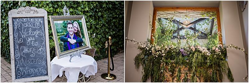 Best wedding photographer - AlexanderSmith_4281.jpg