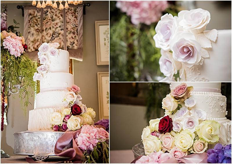 Best wedding photographer - AlexanderSmith_4282.jpg