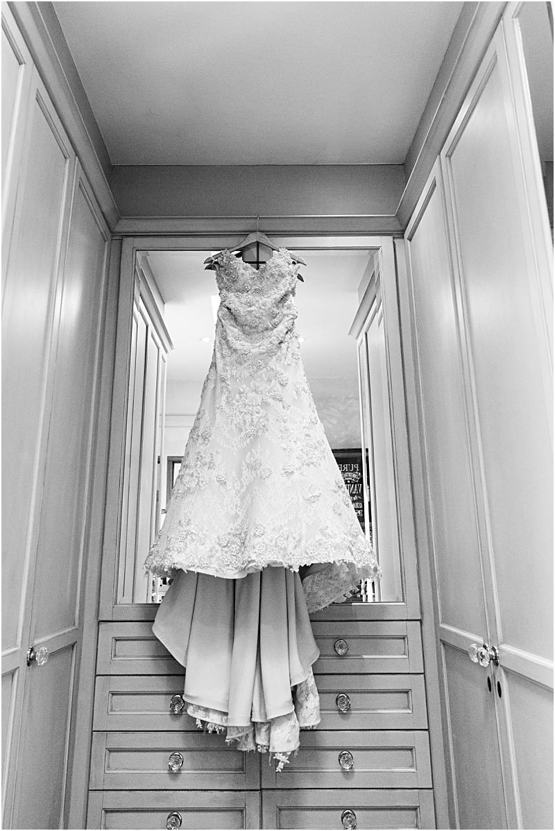 Best wedding photographer - AlexanderSmith_4287.jpg