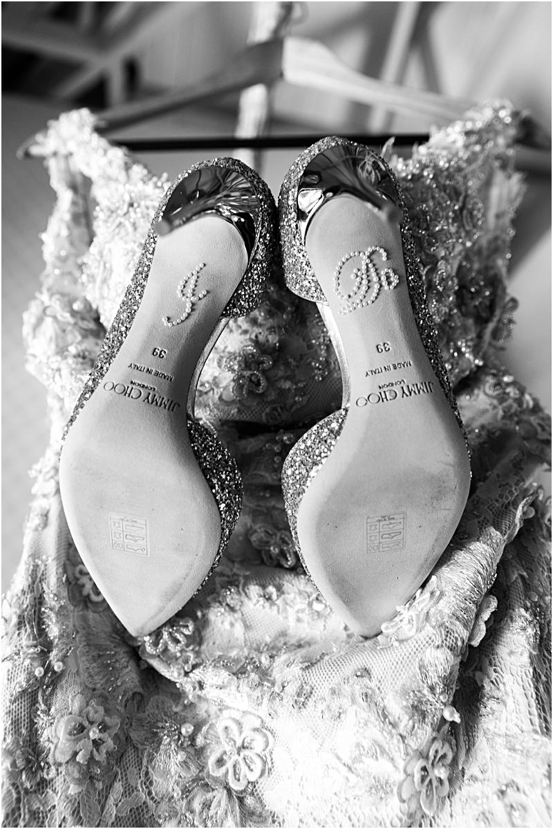 Best wedding photographer - AlexanderSmith_4296.jpg