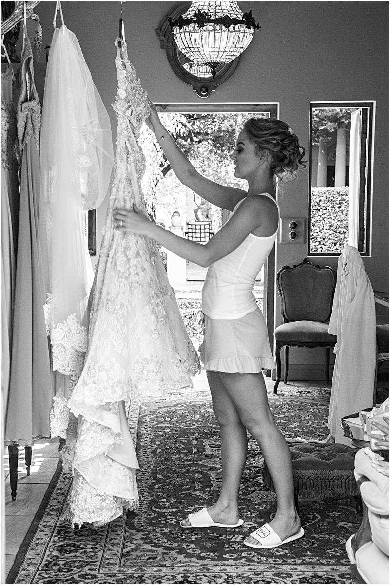 Best wedding photographer - AlexanderSmith_4300.jpg