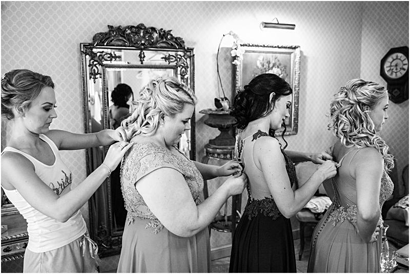 Best wedding photographer - AlexanderSmith_4301.jpg