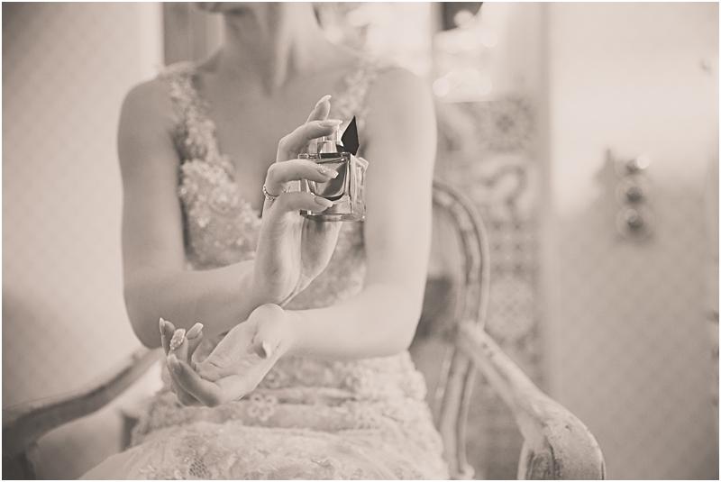 Best wedding photographer - AlexanderSmith_4302.jpg