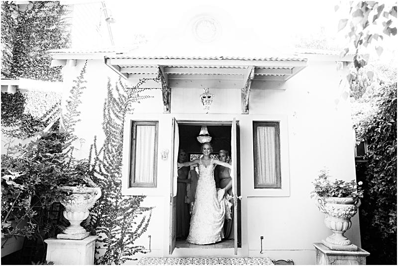 Best wedding photographer - AlexanderSmith_4307.jpg