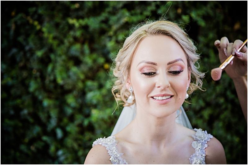 Best wedding photographer - AlexanderSmith_4308.jpg