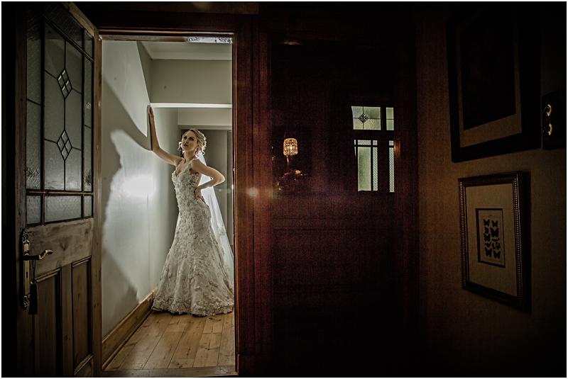 Best wedding photographer - AlexanderSmith_4311.jpg