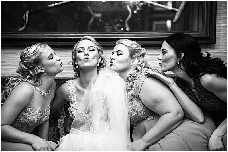 Best wedding photographer - AlexanderSmith_4314.jpg