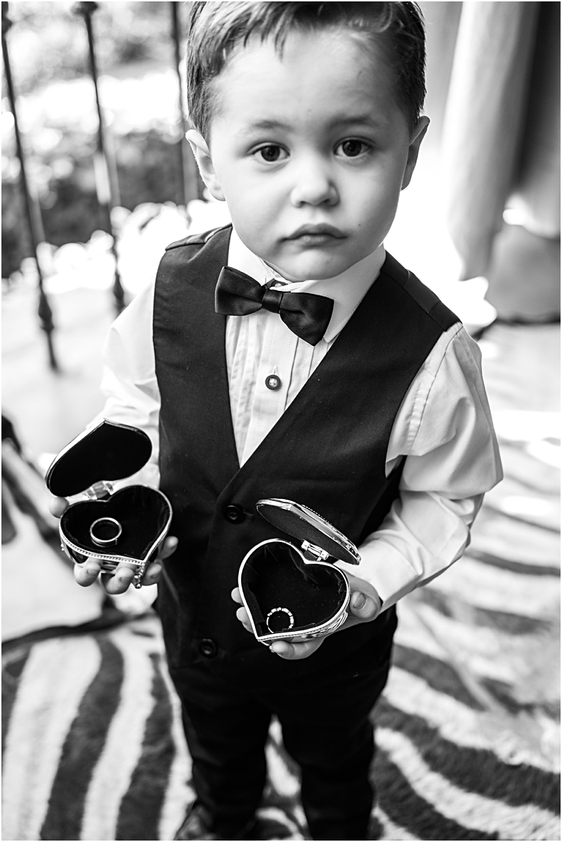 Best wedding photographer - AlexanderSmith_4317.jpg