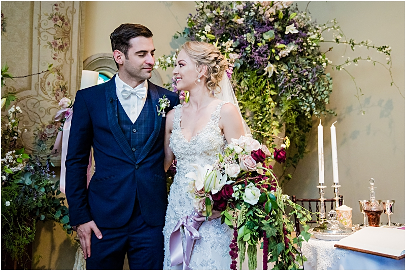 Best wedding photographer - AlexanderSmith_4325.jpg
