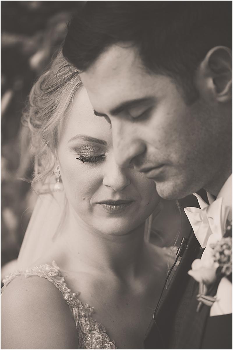 Best wedding photographer - AlexanderSmith_4334.jpg