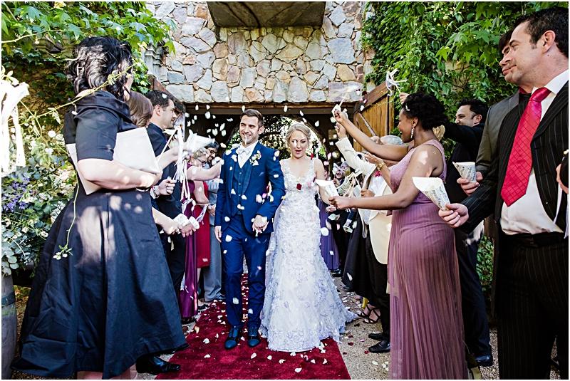 Best wedding photographer - AlexanderSmith_4336.jpg
